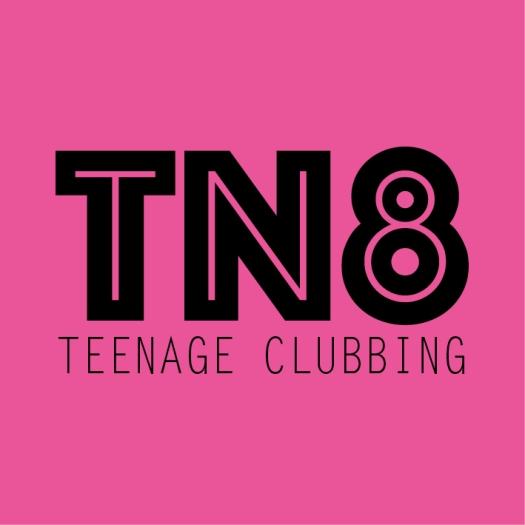 TN8-Logo_Pink